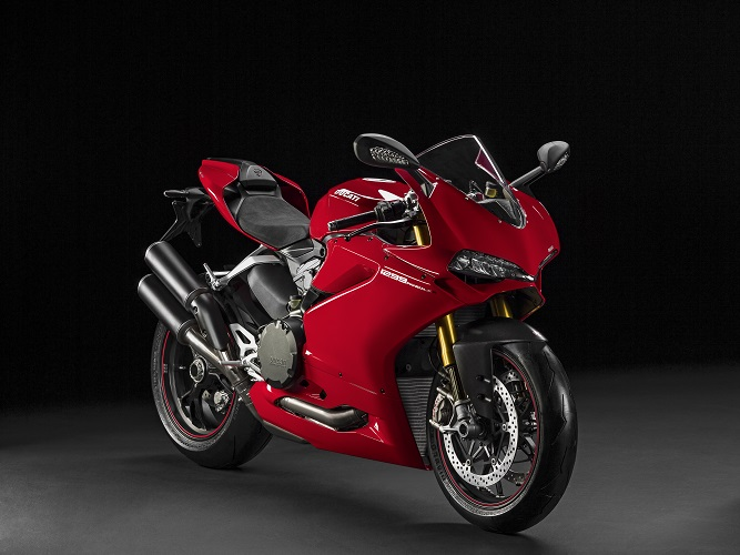 1299 Panigale Jap MY15 01_small