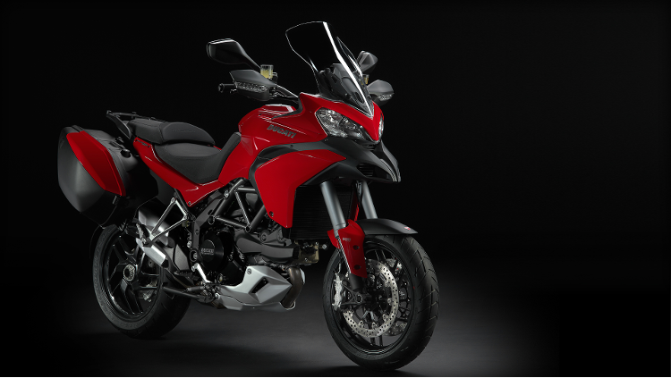 MTS-1200S-Touring_2013_Studio_R_B01_1920x1080_mediagallery_output_image_[750x423]