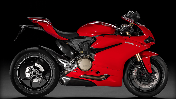 SBK-1299-Panigale_2015_Studio_R_C01_1920x1080_mediagallery_output_image_[750x423]
