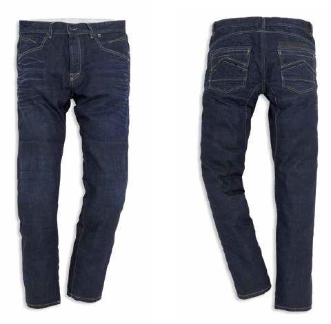 9810310_jeans for men