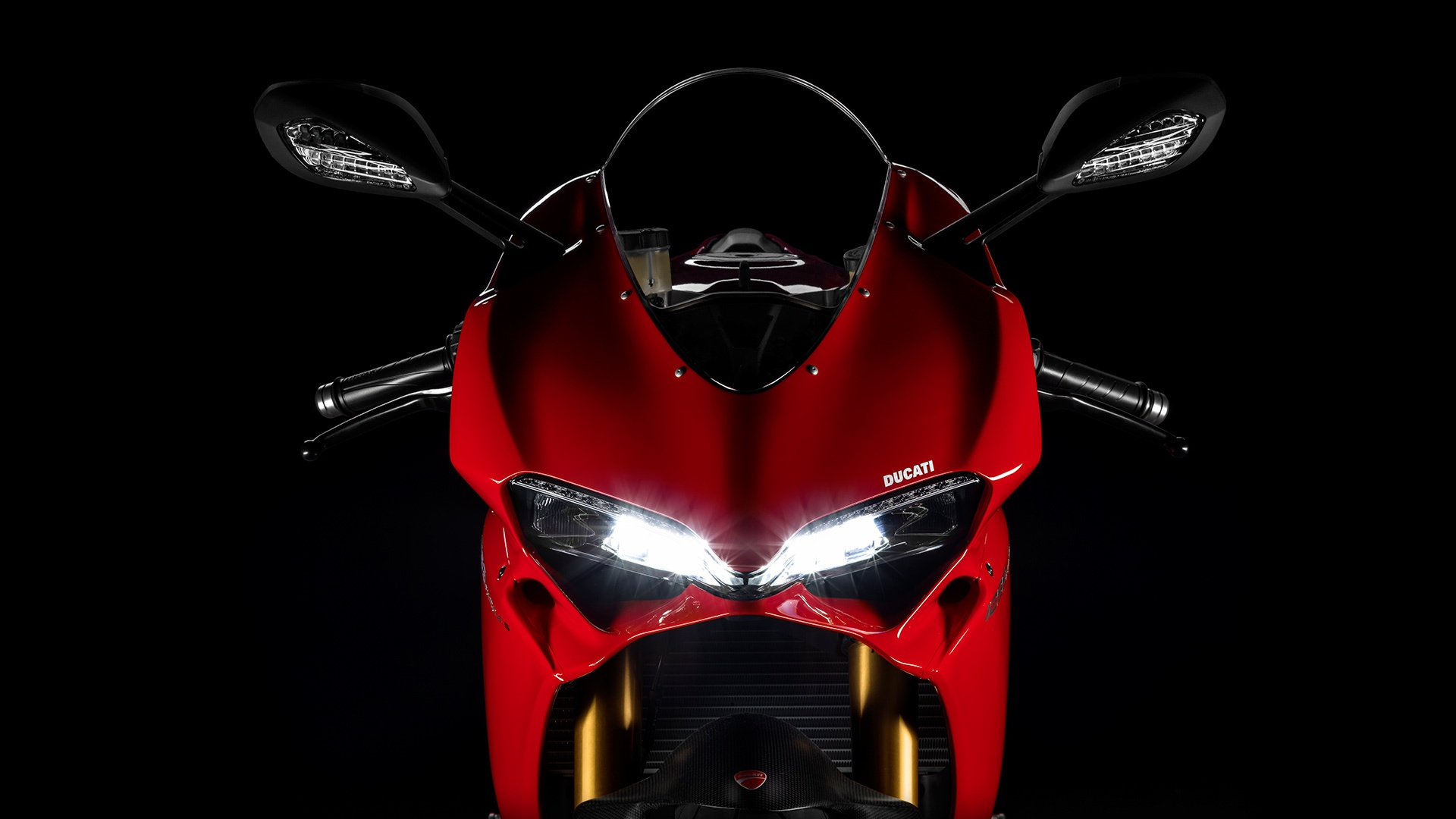 SBK-1299-Panigale-S_2015_Studio_R_A02_1920x1080_mediagallery_output_image_[1920x1080]