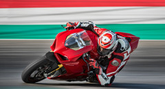 Panigale-V4-MY18-Red-09-Slider-Gallery-1920x1080