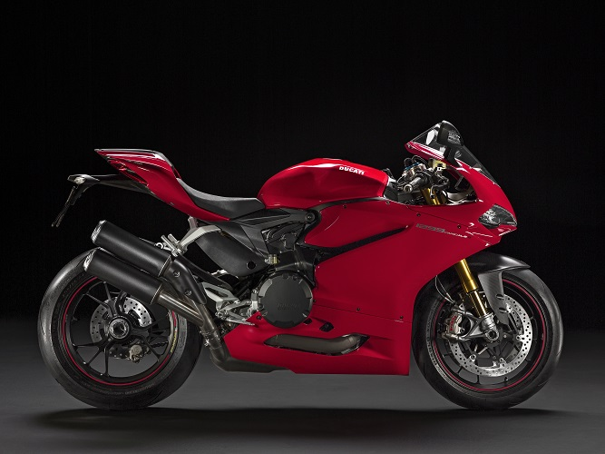 1299 Panigale Jap MY15 02_small