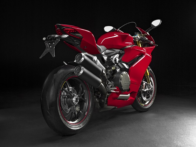 1299 Panigale Jap MY15 03_small