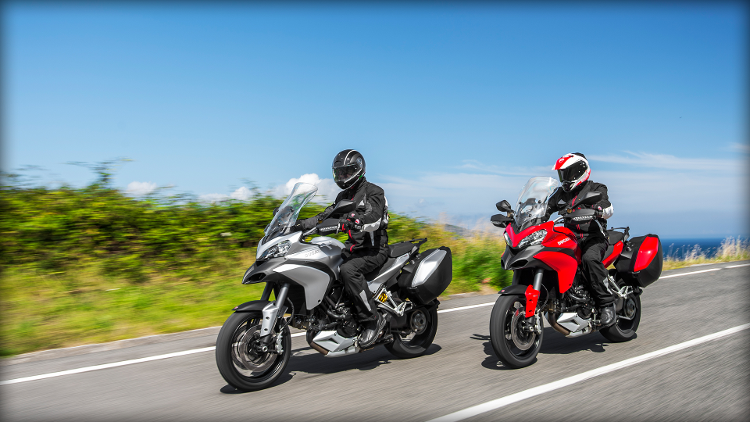 MTS-1200S-Touring_2013_Amb_08_1920x1080_mediagallery_output_image_[750x423]