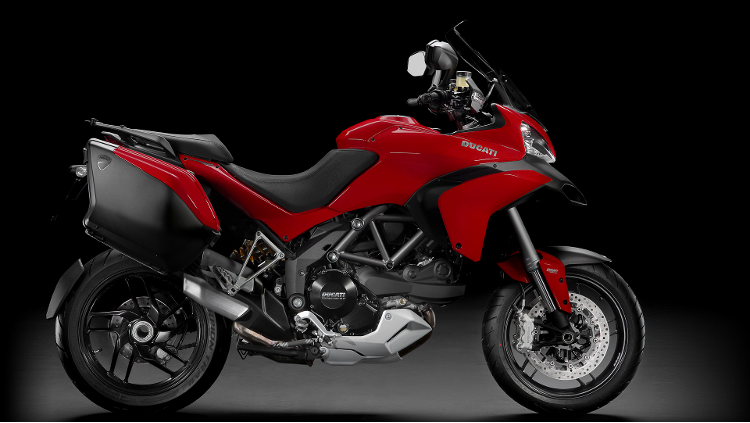 MTS-1200S-Touring_2013_Studio_R_C01_1920x1080_mediagallery_output_image_[750x423]