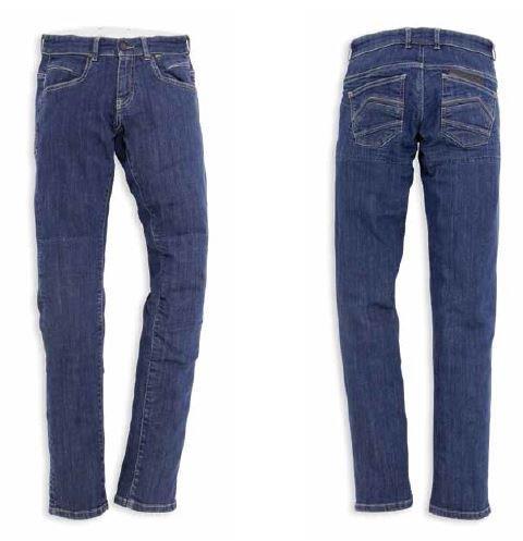 9810311_jeans ladies