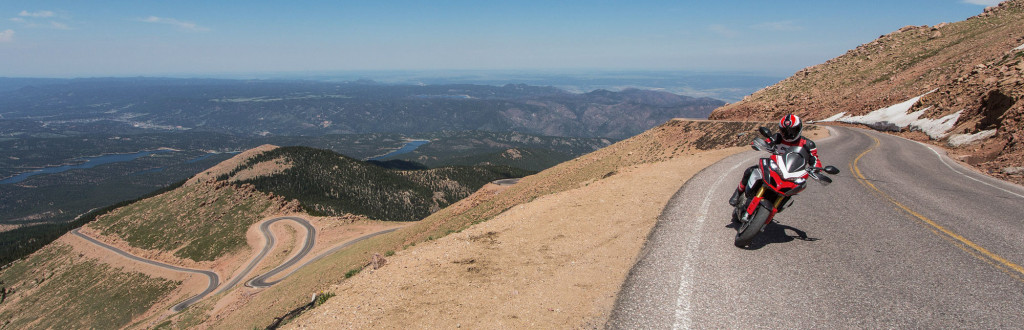 pikesPeak_03