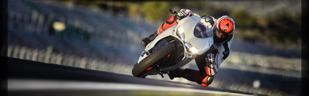 Cover_Panigale-959_01_1600x500_1600x500