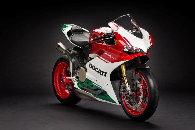 1299 Panigale R Final Edition 03