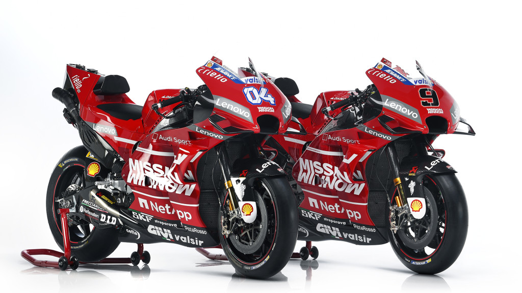 MGP19-Team-Launch-Desmosideci-GP-02-Gallery-1920x1080
