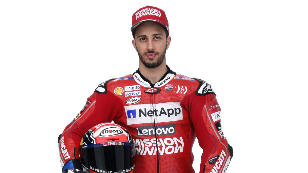 MGP19-Team-Launch-Dovi-01-Gallery-1920x1080