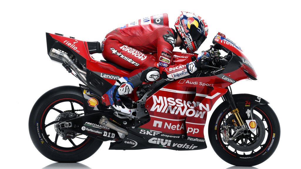 MGP19-Team-Launch-Dovi-05-Gallery-1920x1080