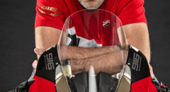 Ducati_ Moto, MotoGP & Superbike - Internet Explorer 2019_07_11 13_19_35
