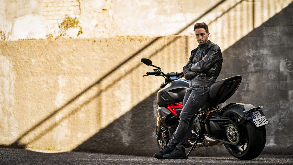 Diavel-1260-Piloti-MY19-10-Gallery-1920x1080