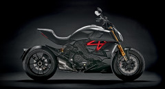 Diavel-1260-S-editorial-img-wide-01-1330x768