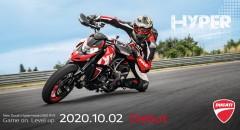Dealer FB_1200x630_Ducati